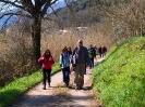 Anello Antico Sentiero Contrabbandieri Parco Monte Menola_1
