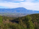 Anello Antico Sentiero Contrabbandieri Parco Monte Menola_5