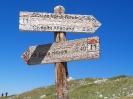 Trekking: Anello Forca Resuni - 30-06-2019