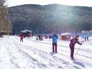 Ciaspolata sulla neve _10