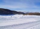Ciaspolata sulla neve _16