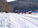 Ciaspolata sulla neve _9