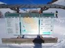 Escursione con le ciaspole sulla neve_2