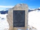 Escursione con le ciaspole sulla neve_3