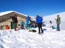 Escursione con le ciaspole sulla neve_4