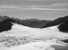 Escursione con le ciaspole sulla neve_5