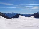 Escursione con le ciaspole sulla neve_6