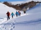 Escursione con le ciaspole sulla neve_7