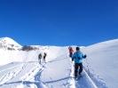 Escursione con le ciaspole sulla neve_8