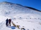 Ciaspolata sulla neve_2