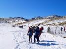 Ciaspolata sulla neve_3