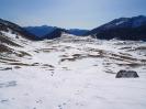Ciaspolata sulla neve_6