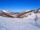 Ciaspolata sulla neve_7