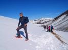 Ciaspolata sulla neve_8