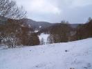 Escursione sulla neve con le ciaspole_1