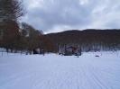 Escursione sulla neve con le ciaspole_3