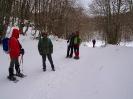 Escursione sulla neve con le ciaspole_4
