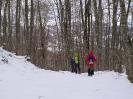 Escursione sulla neve con le ciaspole_5