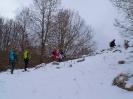 Escursione sulla neve con le ciaspole_7