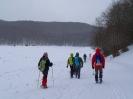 Escursione sulla neve con le ciaspole_8