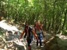 Escursione costiera Amalfitana_1