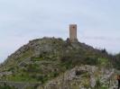 Da San Tommaso a San Benedetto - 17-03-2013_1