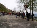 Da San Tommaso a San Benedetto - 17-03-2013_3