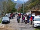 Da San Tommaso a San Benedetto - 17-03-2013_4