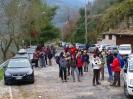Da San Tommaso a San Benedetto - 17-03-2013_5