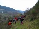 Da San Tommaso a San Benedetto - 17-03-2013_8