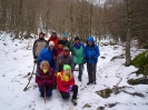 Escursione trekking a Lago Vivo_5