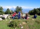 Escursione sul Monte Cacume_16