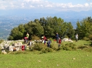 Escursione sul Monte Cacume_17