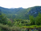 Escursione sul Monte Cacume_1