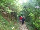 Escursione sul Monte Cacume_21