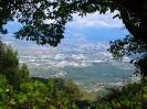 Escursione sul Monte Cacume_22