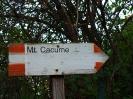 Escursione sul Monte Cacume_23