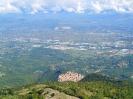 Escursione sul Monte Cacume_24