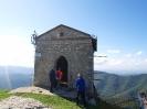Escursione sul Monte Cacume_25