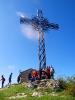 Escursione sul Monte Cacume_26