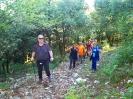 Escursione sul Monte Cacume_2