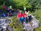 Escursione sul Monte Cacume_3