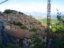 Escursione sul Monte Cacume_4