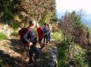 Escursione sul Monte Cacume_5
