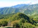 Escursione sul Monte Cacume_6