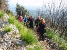 Escursione sul Monte Cacume_7