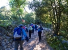 Escursione a Monte Caira_2