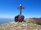 Escursione a Monte Caira_3