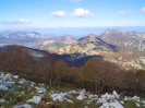 Trekking: Escursione a Monte Ruazzo 11-11-2018
