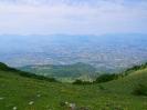 Monte Caira da Colle San Magno_1